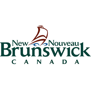 Government of New-Brunswick